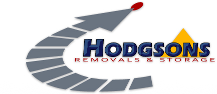 HODGSON REMOVALS & STORAGE