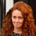 Harwich and Manningtree Standard: Rebekah Brooks will reportedly return to News Corp as chief executive of the UK division