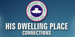 RCCG, His Dwelling Place Connections