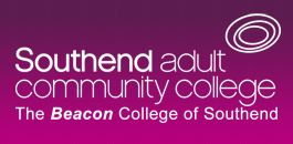 SOUTHEND ADULT COMM COLL