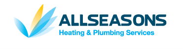 All Seasons Heating & Plumbing