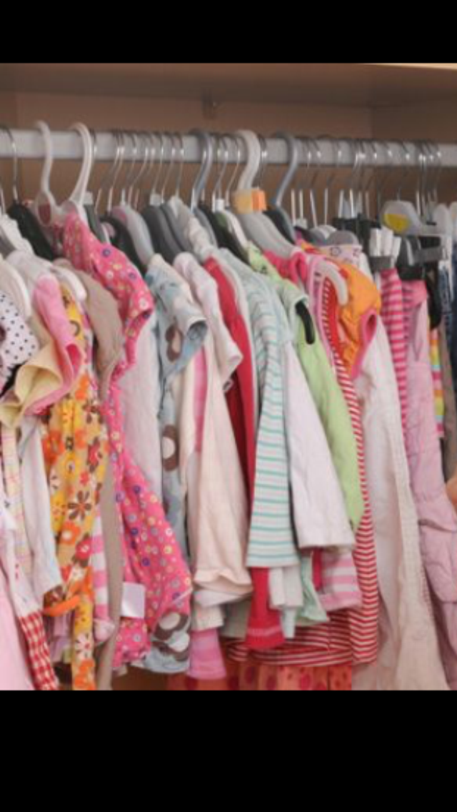 CLACTONS PRELOVED TOYS AND CLOTHES MARKET
