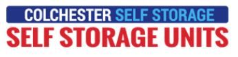 Colchester Self Storage