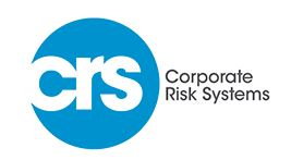 Corporate Risk Systems Limited