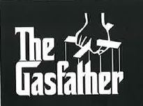 The Gas Father