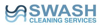 Swash Cleaning Services