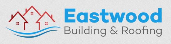 Eastwood Building & Roofing