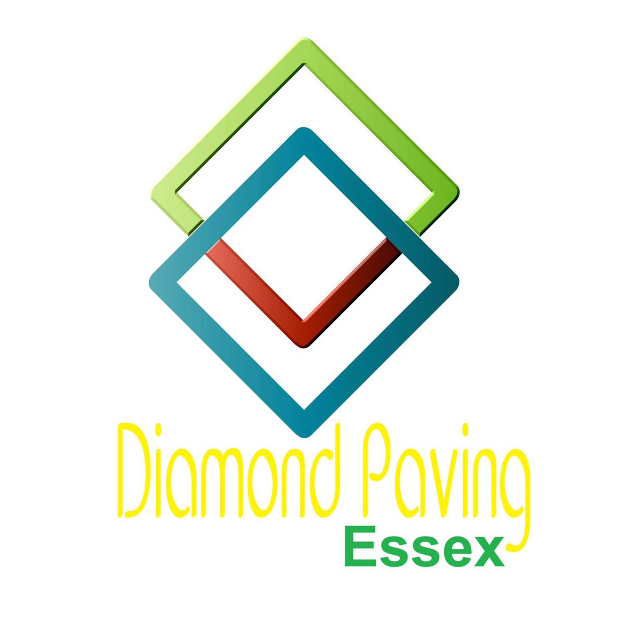 Diamond Paving Essex LTD