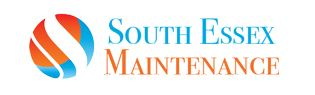 South Essex Maintenance