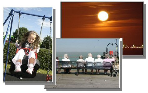 Harwich and Manningtree Standard: Photosales