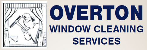 Overton Cleaning Services