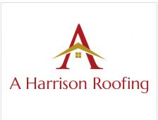 A Harrison Roofing