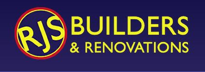 RJS BUILDERS & RENOVATIONS
