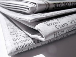 Harwich and Manningtree Standard: Subscribe to our newspapers