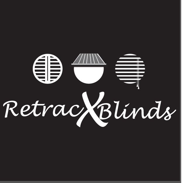 Retracx Blinds