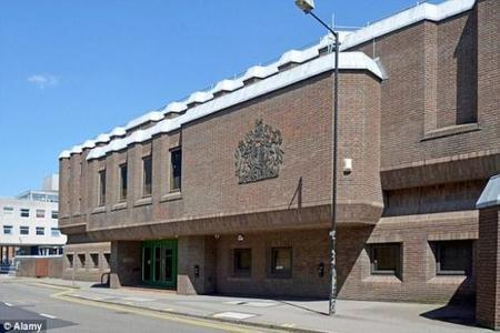 Senior carer found guilty of ill-treatment
