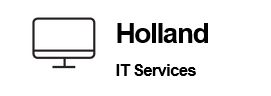 Holland IT Services