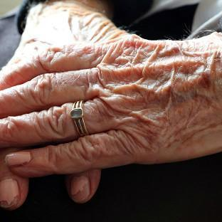 Essex County Council lands £3.7m to tackle social care crisis