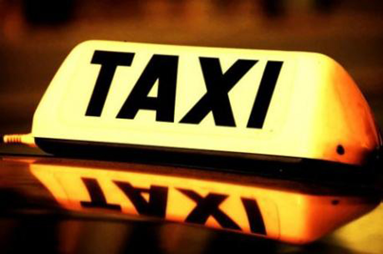 Cab fares set to rise in Tendring following plea from taxi drivers