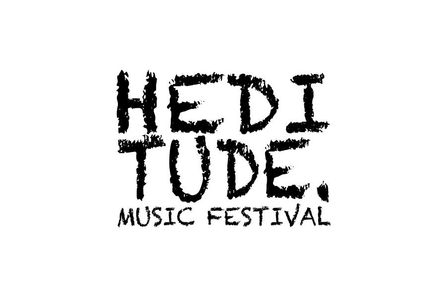 Heditude Family Music Festival
