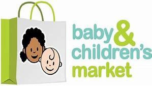Baby & Childrens Market
